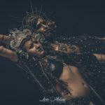 Delirium & Nur Bloodrose