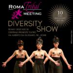 Diversity Show