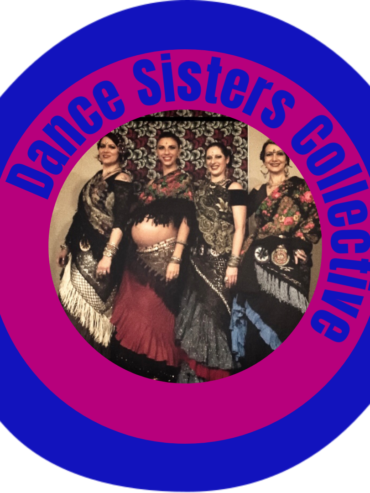 Dance Sisters Collective