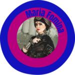 Maria Fomina
