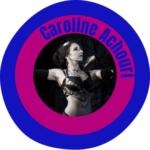 Caroline Achouri