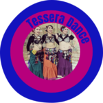 Tessera Dance